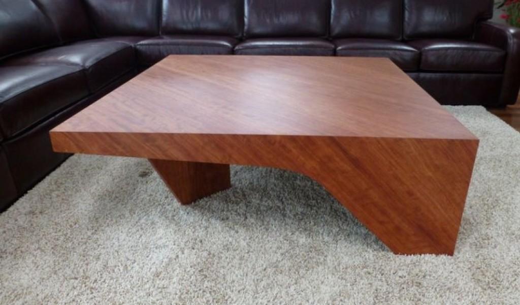 Kursi Kayu Bekas Jogja  furniture bahan kayu kelapa kursi bar murah telp wa